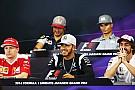 Forma-1 Nagyon akarjátok a Hamilton-Alonso párost a Mercedesnél: végeredmény