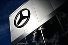 Formule E Uitgelegd: Waarom Mercedes geïnteresseerd is in de Formule E