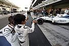 Forma-1 Massa: Teljes szezonban akarok versenyezni 2017-ben!
