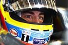 F1 布利亚托雷否认阿隆索会转投梅赛德斯