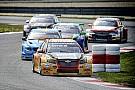 WTCC Tourenwagen-WM nach Klasse-1-Reglement? BMW ist skeptisch