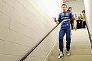 IndyCar Российские пилоты, итоги сезона-2016: Михаил Алешин