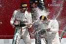 General Clap de fin pour 2016... Champagne!