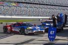 IMSA Négy Ford GT-vel támad a Chip Ganassi Racing a Daytona 24 óráson