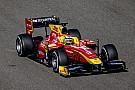 GP2 Deletraz voegt zich bij Racing Engineering voor GP2-seizoen 2017