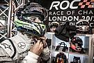 General A Motorsport.com a Bajnokok Tornájának hivatalos partnere lesz!