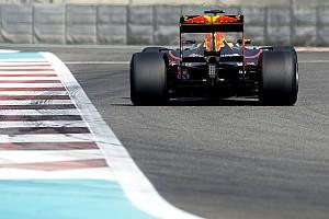 F1 2017: gumik megerősítve Ausztráliára és Kínára