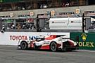 Le Mans Topnews 2016 - #7: Das Toyota-Drama kurz vor dem Ziel der 24h Le Mans