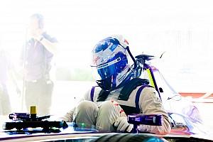 Формула E Важливі новини Професійний геймер Керролл тренується с Бьордом перед шоу в Лас-Вегасі