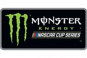 Monster Energy NASCAR Cup Artículo especial Top de historias 2016, #5: Una nueva era en la NASCAR con Monster Energy