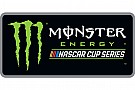 Monster Energy NASCAR Cup Top de historias 2016, #5: Una nueva era en la NASCAR con Monster Energy