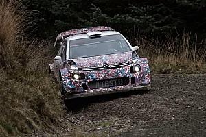 WRC Інтерв'ю Мік: У WRC-2017 не буде домінуючої сили