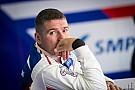 GT Российские пилоты, итоги сезона-2016: Алексей Басов