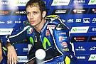 """MotoGP 【MotoGP】ロッシ、ファンとの""""スクーター事件""""の裁判中止"""