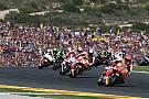 MotoGP MotoGP Yarış Direktörü bölümündeki değişiklik tamamlandı