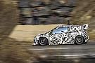 WRC Volkswagen-project van Qatar uitgesteld tot 2018