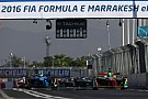 Formule E Qui sont les 10 simracers participant à la Vegas eRace?