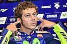 MotoGP MotoGP-ből a Forma-1-be: ami Rossinak nem, csak az exbarátnőjének sikerült!
