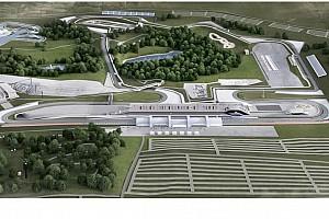 MotoGP Son dakika Hungaroring, MotoGP yarışlarına ev sahipliği yapmayı planlıyor