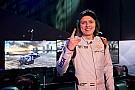 Formule E Bono Huis remporte la première Vegas eRace sur tapis vert