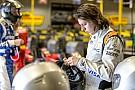 Formula E Vegas eRace'de 200.000 dolarlık ödülün sahibi Huis oldu