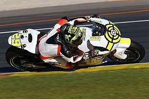 MotoGP Новость В Suzuki нацелились регулярно бороться за победы в 2017-м