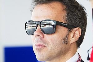MotoGP Новость Капиросси вошел в совет директоров MotoGP