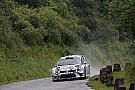 WRC 【WRC】ワーゲン新車2017年プライベーター参戦可能性はまだアリ?