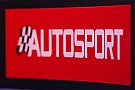 ALLGEMEINES Livestream: Autosport International Show 2017