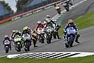MotoGP Silverstone souhaite conserver le MotoGP à la place du Pays de Galles