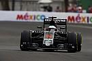 Analyse: Fernando Alonso jagt noch immer 3. Formel-1-WM-Titel nach