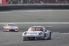 Endurance Il team Herbert Motorsport si impone alla 24 Ore di Dubai