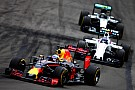 F1 【F1】激動の2017年F1。各チームのキーパーソンは誰だ?