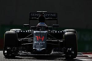 Formula 1 Ultime notizie McLaren: la MP4-32 sarà presentata il 24 febbraio, come la Ferrari