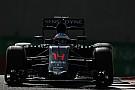 McLaren: la MP4-32 sarà presentata il 24 febbraio, come la Ferrari