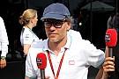 Вильнев обвинил Экклстоуна в расколе IndyCar