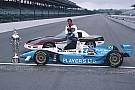 IndyCar Villeneuve: Indycar'ın dağılmasında Ecclestone etkili oldu