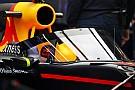 """""""Dichte cockpitbescherming nog steeds een optie"""", aldus FIA"""