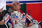 Forma-1 Kovalainen bejelentkezett a Williamsnél Bottas helyére!
