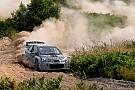 WRC WRC: Das sind die 5 großen Themen der Rallye-WM 2017