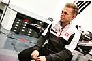Magnussen, Renault'nun kendisiyle ilgili sözlerine şaşırdı