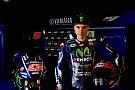 MotoGP Виньялес призвал Росси к сотрудничеству