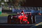 Forma-1 Az új F1-es tulajdonos véget vethet a Ferrari kivételezésének