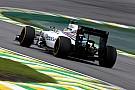 Formel 1 Trotz Rückkehr: Massa behält den F1-Boliden aus Brasilien