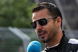"""IndyCar Важливі новини Сервія переконаний, що наступний сезон може стати його """"найкращим в кар'єрі"""""""