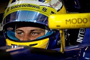 Formule 1 Nieuws Kaltenborn: