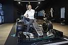 Formula 1 Analiz: Bottas'ın Mercedes'e geçişinin finansal sonuçları
