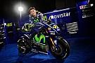 MotoGP MotoGP: Rossi Le Mans felé kacsintgat!