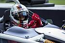 Geral Invicto, Vettel chega a hepta na Copa de Nações da ROC