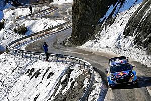 WRC I più cliccati
